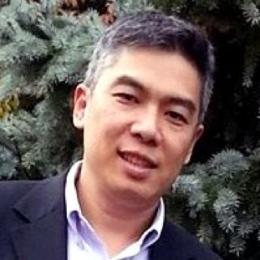 Thomas Cong